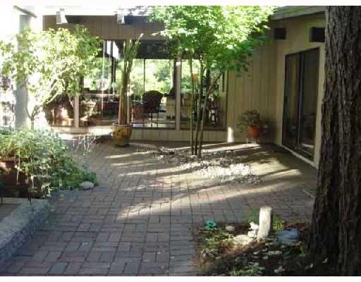 Main Photo: 808 SEYMOUR Boulevard in North_Vancouver: Seymour House for sale (North Vancouver)  : MLS®# V658323