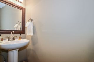 """Photo 15: 28 23085 118 Avenue in Maple Ridge: East Central Townhouse for sale in """"Sommerville"""" : MLS®# R2480989"""