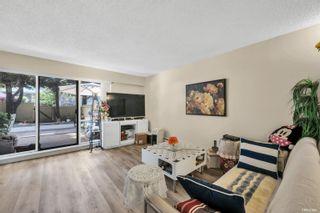 Photo 4: 104 1360 MARTIN Street: White Rock Condo for sale (South Surrey White Rock)  : MLS®# R2616951