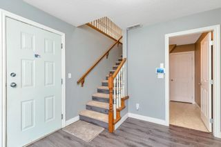 """Photo 4: 32954 PHELPS Avenue in Mission: Mission BC House for sale in """"CEDAR VALLEY ESTATES"""" : MLS®# R2621678"""