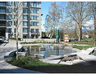 "Photo 2: 402 4759 VALLEY Drive in Vancouver: Quilchena Condo for sale in ""MARGUERITE HOUSE II"" (Vancouver West)  : MLS®# V661394"