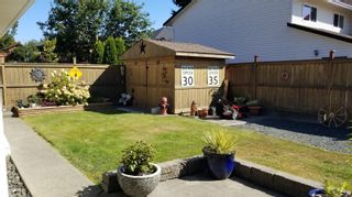 Photo 23: 1068 Springbok Rd in Campbell River: CR Campbell River Central House for sale : MLS®# 884883
