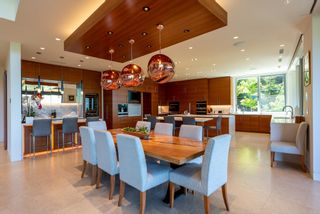 """Photo 10: 2984 TRAIL'S END Lane in Whistler: Bayshores House for sale in """"Kadenwood / Bayshores"""" : MLS®# R2619024"""