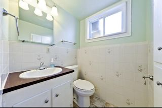 Photo 13: 539 HUNTERPLAIN Hill NW in Calgary: Huntington Hills Detached for sale : MLS®# A1024979
