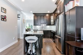 Photo 17: 6 6388 140 Street in Surrey: Sullivan Station Townhouse for sale : MLS®# R2517771