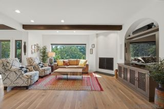 Photo 8: MISSION HILLS House for sale : 4 bedrooms : 4260 Randolph St in San Diego