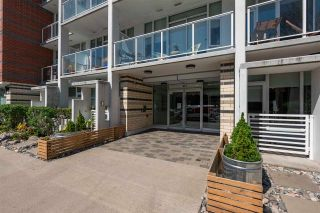 """Photo 38: 219 311 E 6TH Avenue in Vancouver: Mount Pleasant VE Condo for sale in """"The Wohlsein"""" (Vancouver East)  : MLS®# R2573276"""