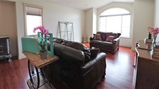 """Photo 7: 7645 GRAYSHELL Road in Prince George: St. Lawrence Heights House for sale in """"ST LAWRENCE HEIGHTS"""" (PG City South (Zone 74))  : MLS®# R2392835"""