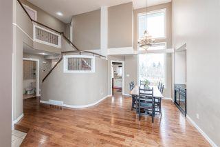 Photo 7: 1107 116 Street in Edmonton: Zone 16 House for sale : MLS®# E4256343