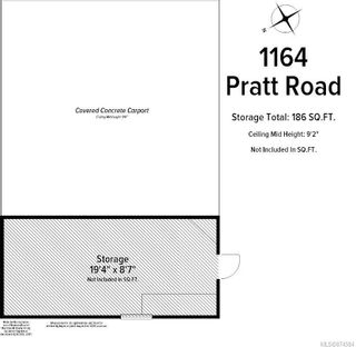 Photo 53: 1164 Pratt Rd in Coombs: PQ Errington/Coombs/Hilliers House for sale (Parksville/Qualicum)  : MLS®# 874584