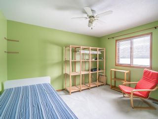 Photo 18: 5959 Devon Pl in : Na North Nanaimo House for sale (Nanaimo)  : MLS®# 863977