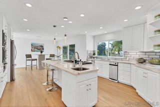 Photo 16: MOUNT HELIX House for sale : 6 bedrooms : 5150 Alzeda Drive in La Mesa