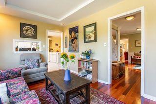 Photo 20: 66 ENGLISH BLUFF Road in Delta: Pebble Hill House for sale (Tsawwassen)  : MLS®# R2495805