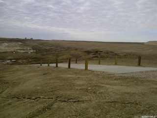 Photo 14: 16 Sunset Acres Lane in Last Mountain Lake East Side: Lot/Land for sale : MLS®# SK849158