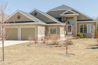 Photo 2: 21 Blue Spruce Road in Oakbank: Single Family Detached for sale : MLS®# 1510109