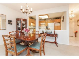 """Photo 19: 201 5375 205 Street in Langley: Langley City Condo for sale in """"Glenmont Park"""" : MLS®# R2482379"""