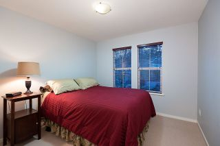"""Photo 24: 28 ALDER Drive in Port Moody: Heritage Woods PM House for sale in """"FOREST EDGE"""" : MLS®# R2564780"""