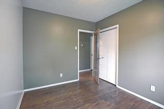 Photo 13: 1228 19 Street NE in Calgary: Mayland Heights Detached for sale : MLS®# A1118594