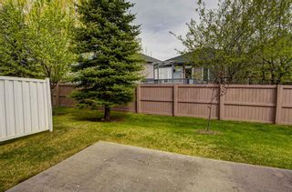 Photo 30: 89 Everstone Place SW in Calgary: Evergreen Row/Townhouse for sale : MLS®# A1108765