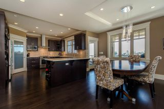 """Photo 9: 2590 LAVENDER Court in Abbotsford: Abbotsford East House for sale in """"Eagle Mountain"""" : MLS®# R2209949"""