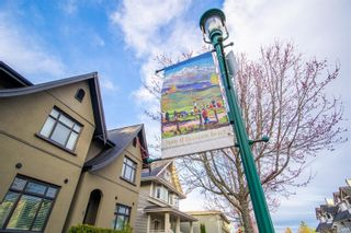 Photo 37: 3 237 Second Ave in : PQ Qualicum Beach Row/Townhouse for sale (Parksville/Qualicum)  : MLS®# 870685