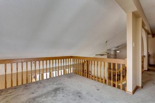 Photo 14: 1260 RANCHVIEW Road NW in Calgary: Ranchlands Detached for sale : MLS®# C4239414