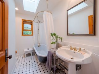 Photo 11: 7983 LOHN Road in Halfmoon Bay: Halfmn Bay Secret Cv Redroofs House for sale (Sunshine Coast)  : MLS®# R2398983