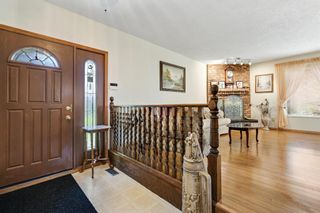 Photo 7: 6740 34 Avenue NE in Calgary: Temple Detached for sale : MLS®# A1121100