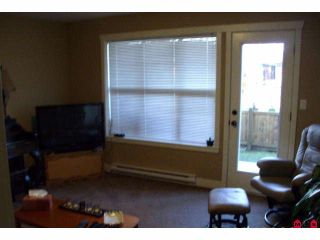 Photo 3: # 38 5837 SAPPERS WY in Sardis: Vedder S Watson-Promontory Condo for sale : MLS®# H1102141