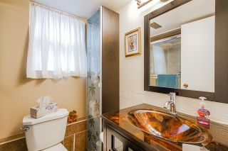 Photo 34: 320 E 54TH Avenue in Vancouver: South Vancouver House for sale (Vancouver East)  : MLS®# R2571902