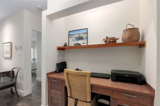 """Photo 13: 103 2202 MARINE Drive in West Vancouver: Dundarave Condo for sale in """"Stratford Court"""" : MLS®# R2465972"""