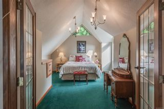 Photo 35: 781 Red Oak Dr in Cobble Hill: ML Cobble Hill House for sale (Malahat & Area)  : MLS®# 856110