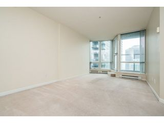 Photo 10: 2502 1166 MELVILLE STREET in Vancouver: Coal Harbour Condo for sale (Vancouver West)  : MLS®# R2295898