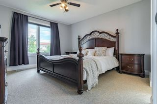 Photo 5: 120 TUSCANY RIDGE View NW in Calgary: Tuscany Detached for sale : MLS®# A1116822