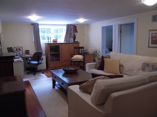 Photo 11: 4702 West 7th Ave in Vancouver West: University VW Home for sale ()  : MLS®# v853353