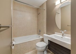 Photo 22: 301 1736 13 Avenue SW in Calgary: Sunalta Apartment for sale : MLS®# A1074354