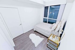 Photo 6: 505 3237 Bayview Avenue in Toronto: Bayview Village Condo for lease (Toronto C15)  : MLS®# C4839054