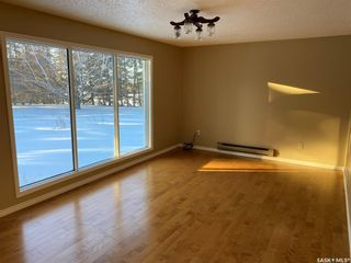 Photo 9: Taylor Acreage in Connaught: Residential for sale (Connaught Rm No. 457)  : MLS®# SK837327
