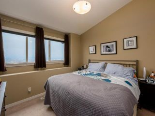 Photo 13: 4 100 SUN RIVERS DRIVE in Kamloops: Sun Rivers Townhouse for sale : MLS®# 159203