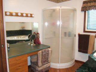 Photo 11: 115 Worthington Avenue in WINNIPEG: St Vital Residential for sale (South East Winnipeg)  : MLS®# 1118747