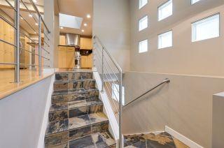 Photo 30: 10231 130 Street in Edmonton: Zone 11 House for sale : MLS®# E4232186