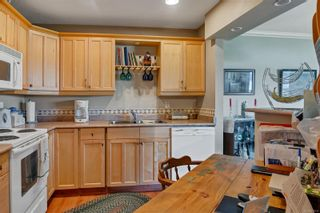Photo 6: 105 390 S Island Hwy in : CR Campbell River South Condo for sale (Campbell River)  : MLS®# 878133