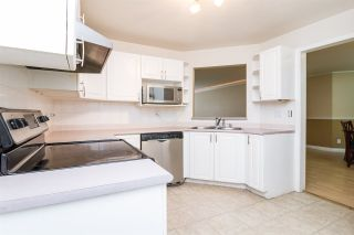 """Photo 10: 103 7171 121 Street in Surrey: West Newton Condo for sale in """"THE HIGHLANDS"""" : MLS®# R2086342"""