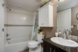 Photo 11: 6207 403 MACKENZIE Way SW: Airdrie Apartment for sale : MLS®# A1037130