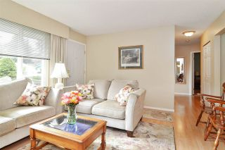 Photo 5: 19751 40A Avenue in Langley: Brookswood Langley House for sale : MLS®# R2542070
