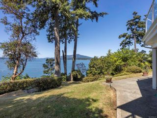 Photo 42: 9594 Ardmore Dr in : NS Ardmore House for sale (North Saanich)  : MLS®# 883375