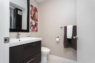 Photo 16: 30 Kinsbourne Green in Winnipeg: House for sale : MLS®# 202116378