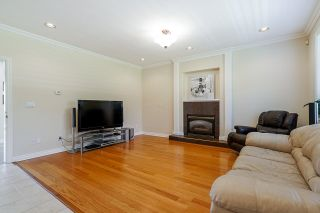 Photo 15: 5841 MCKEE STREET in Burnaby: South Slope House for sale (Burnaby South)  : MLS®# R2598533