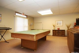 Photo 17: 201 1002 108th Street in North Battleford: Paciwin Residential for sale : MLS®# SK859575