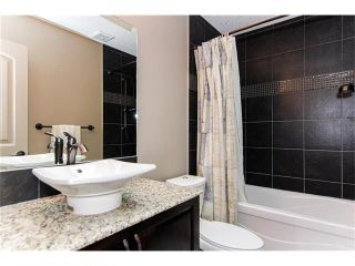 Photo 33: 162 ASPENSHIRE Drive SW in Calgary: Aspen Woods House for sale : MLS®# C4101861